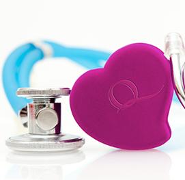 kardiologia_male